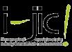 i-jic.org